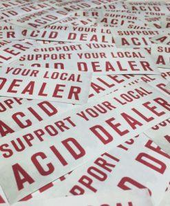 sicker-support-acid-dealer-hero